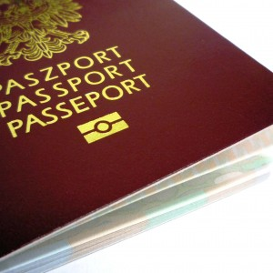 wakacje z paszportem
