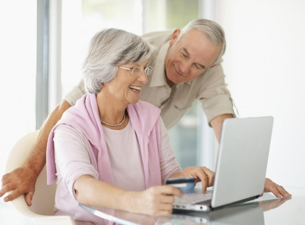 Seniors Dating Senior Singles   seniorscirclecom