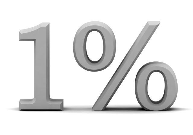 Jak przekazać 1 procent podatku