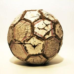 Piłka nożna, fot. Sxc.hu