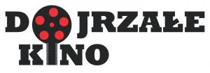 Dojrzałe kino_Logo