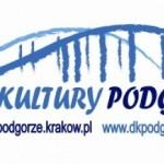 DK Podgórze