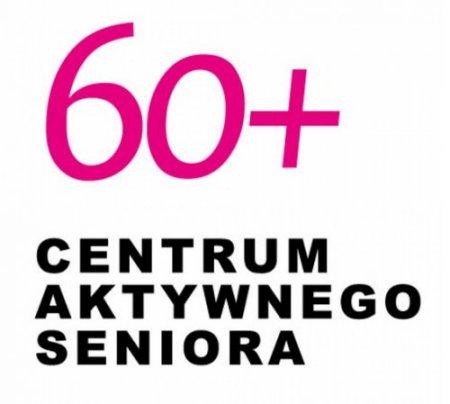 Centrum Aktywnego Seniora Łódź