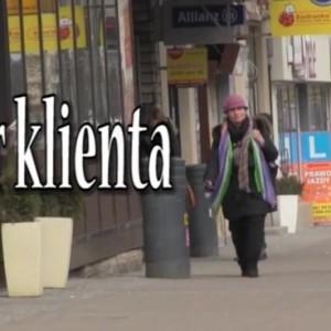 filmowa etiuda seniorzy gdynia