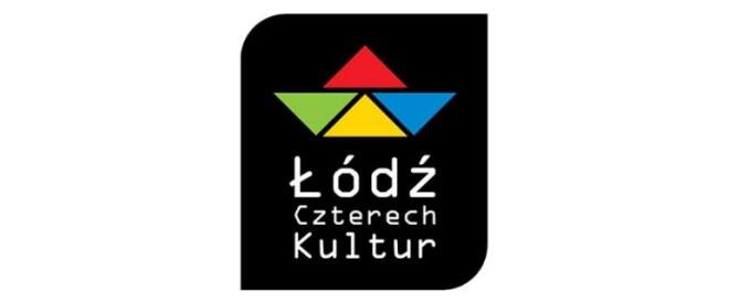 Łódź Czterech Kultur