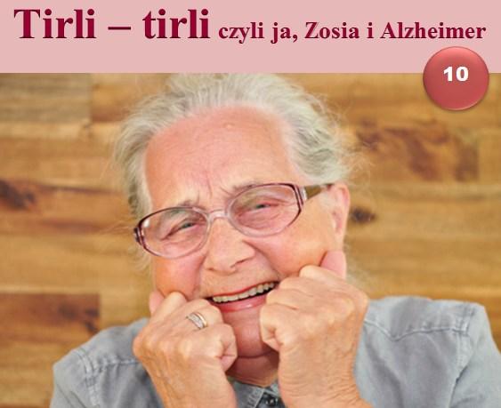 tirli10