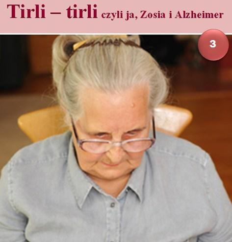 tirli3