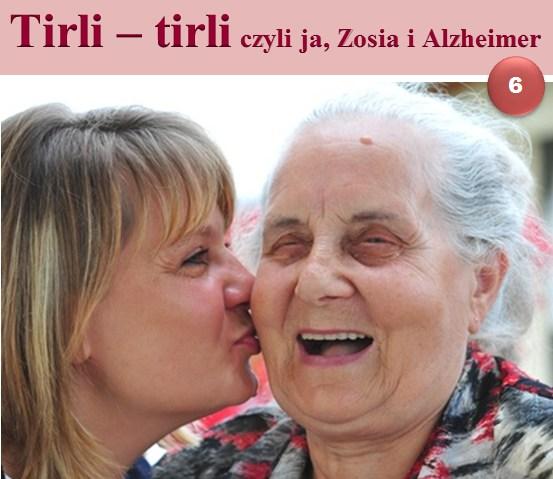 tirli6