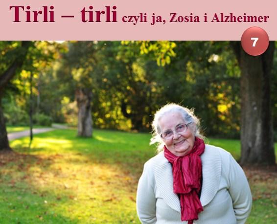 tirli7