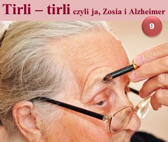tirli9