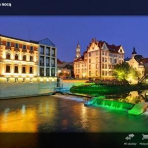 QTVR-Poland