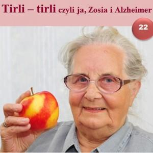 tirli-tirli, czyli ja, zosia i alzheimer 22