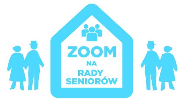 zoom na rady seniorów