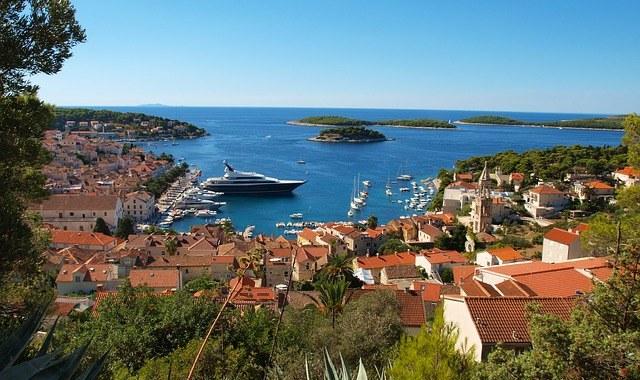 Chorwacja apartamenty istria pula morzu 2016