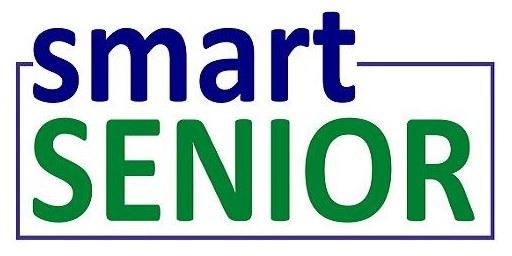 SmartSenior