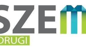 Piszemy Plus 2 logo