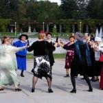 Dzień Seniora w Hali Stulecia Wrocław