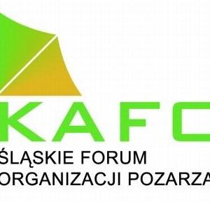 Śląskie Forum Organizacji Socjalnych KAFOS