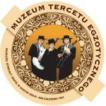 muzeum tercetu egzotycznego