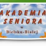 Akademia Seniora Bielsko-Biała