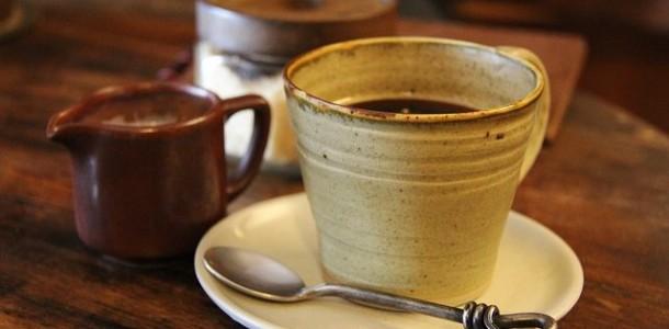 herbata grzaniec napój