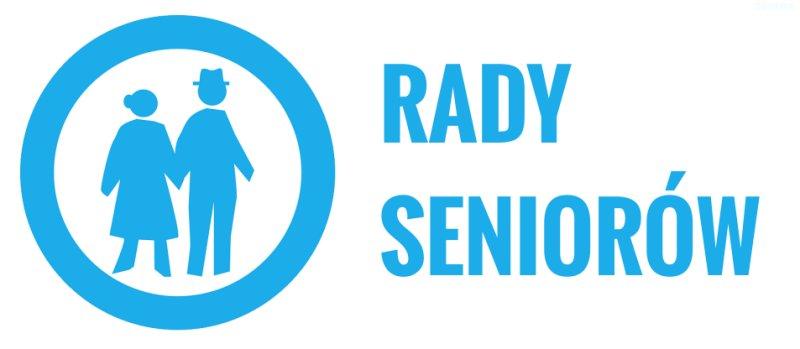 Rady Seniorów