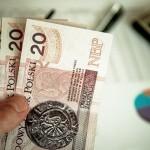 finanse pieniądze