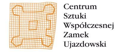 CSW Zamek Ujazdowski