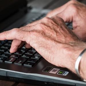 komputer, internet