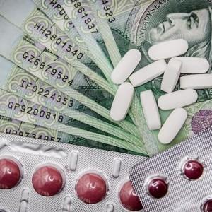 zasady refundacji leków