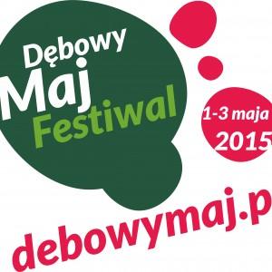 DMF_logo_kwadrat_2015_krzywe