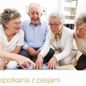 logo_spotkania_z_pasjami____