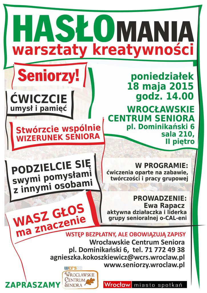 18.05.15_warsztaty_hasla_plakat (kk