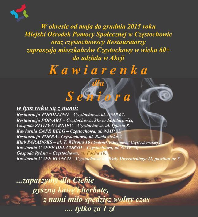 kawiarenka_seniora