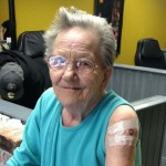 rebel-grandmother-tattoo
