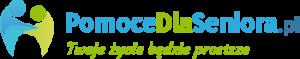 logo pomocedlaseniora