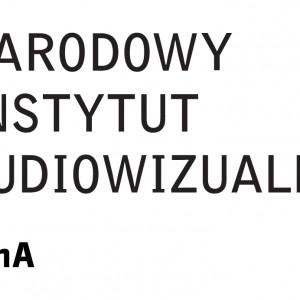 nina narodowy instytut audiowizualny