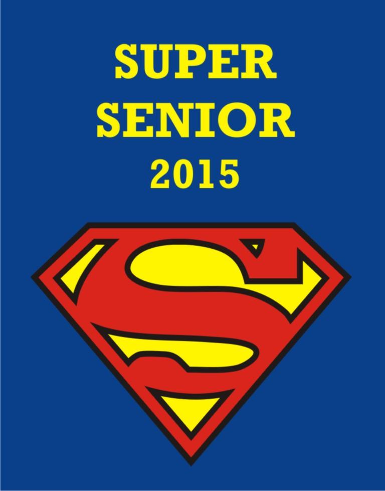 Super Senior2015