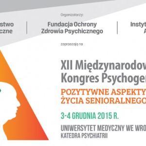 Kongres_Psychogeriatryczny_agenda