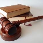 prawo, prawnik, sędzia