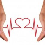 serce, zdrowie