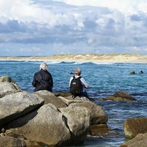 morze, para, bretania