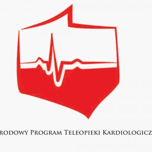 teleopieka_kardiologiczna_Centrum_Seniora_1
