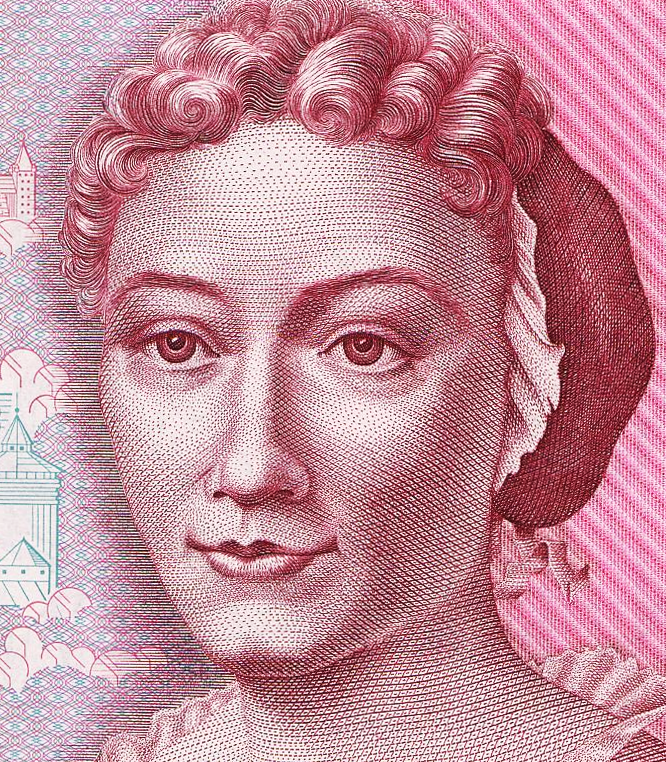 Maria_Sibylla_Merian_portrait_from_500DM_banknote