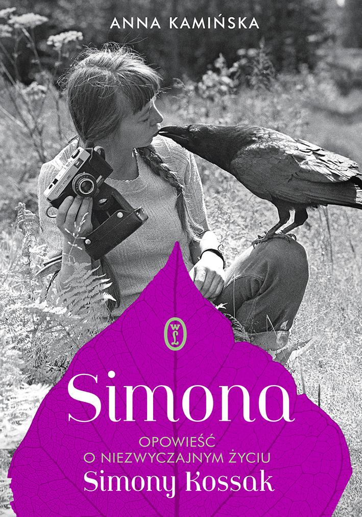 fot1_Simona