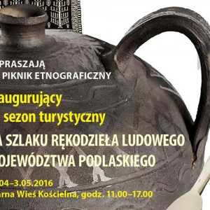 piknik_etnograficzny_centrum_seniora