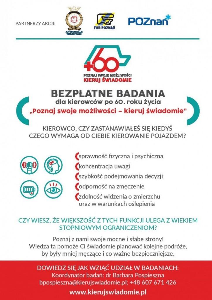 ulotka_badania-kierowcow_2016-page-001