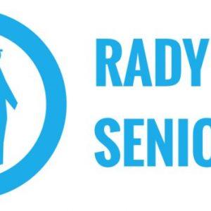 rady-seniorow