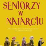 seniorzy_w_natarciu