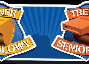 trener-senioralny logo